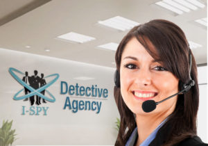 Private Detective Guildford